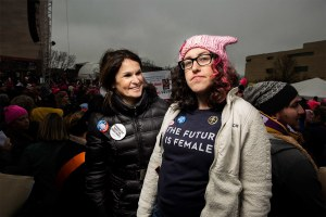 faces-of-the-womens-march-leanne-stephanie